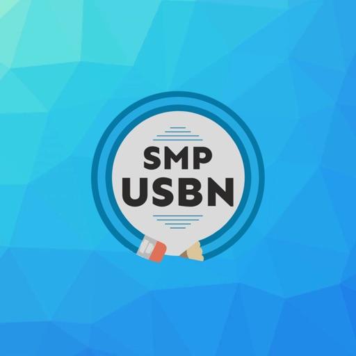 USBN SMP