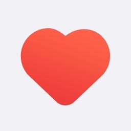 Blood Pressure Monitor app ™