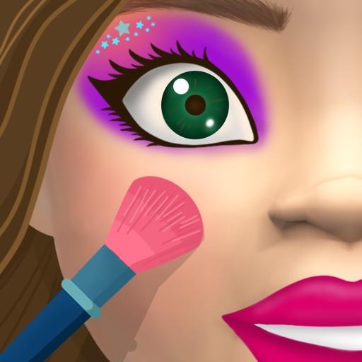 Perfect Makeup 3D