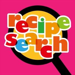 Recipe Search App