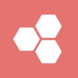 Twic - wellness portal