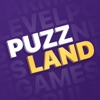 Puzzland - Brain Yoga Games - iPhoneアプリ
