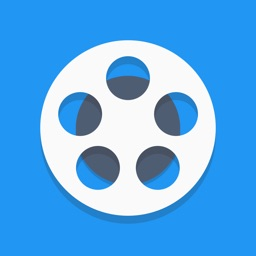 OneMovieTV