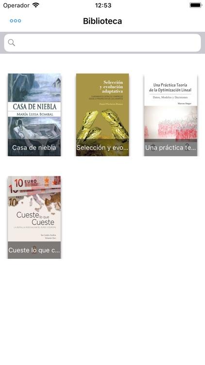 Ediciones UC