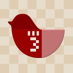 Pixnuri -Minesweeper,Griddlers
