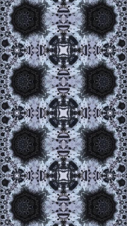 Symmetries screenshot-0