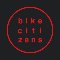 ‎Bike Citizens