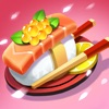 梦幻餐厅2:餐厅经营游戏和美食烹饪家国梦