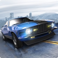 Codes for Drag Racing: Streets Hack