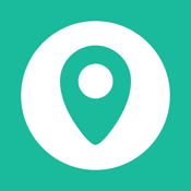 Localmint - Find Local Stores icon