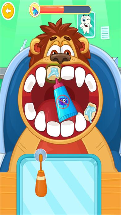Baixar Dentista para Android