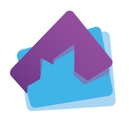 City Card BG