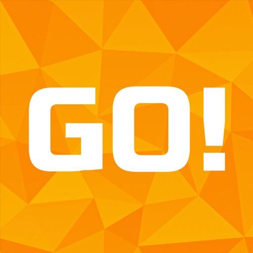 GO! WALLET - ウォレット & DAppsブラウザ