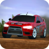 Rush Rally 2 - Brownmonster Limited