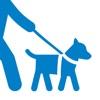 Tractive Dog Walk - iPhoneアプリ