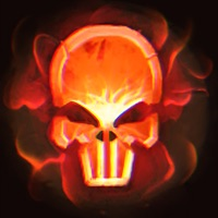 Codes for Blade Bound: Immortal Darkness Hack