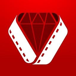 Vizzywig Video Editor