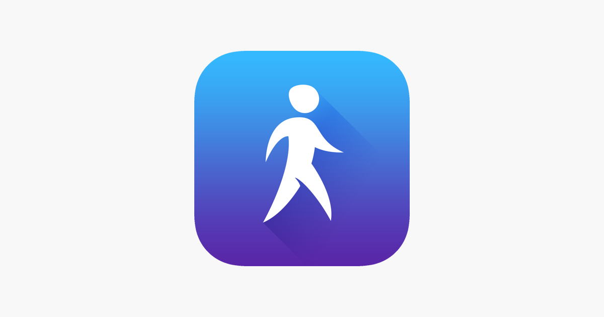 Weight Loss Walking by Verv on the App Store