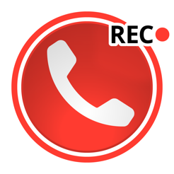 ‎Call Recorder plus ACR
