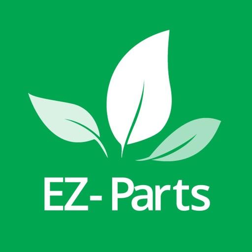 EZ-Parts