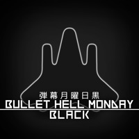 Codes for Bullet Hell Monday Black Hack