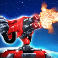 Codes for Space Tower Defense ModuleTD 2 Hack