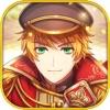千銃士 オフライン版 - iPadアプリ