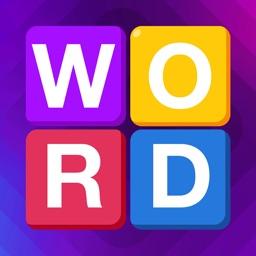 WORD DAYS