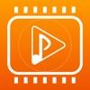 Viva Make Video Editor Music