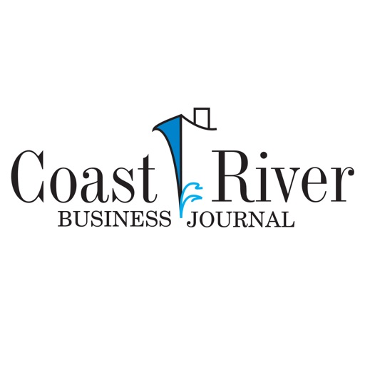 Coast River Business Journal