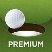 Mobitee Golf Gps And Score app review