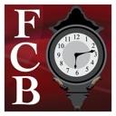 My FCB NJ Mobile