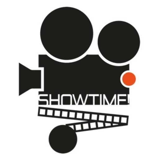 Showtime Cloud