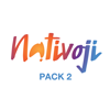 download Nativoji Pack 2