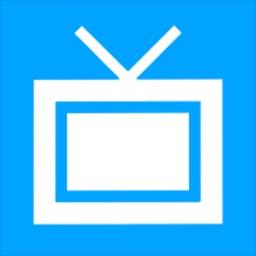 ФЕДЕРАЛ.ТВ – ТВ онлайн