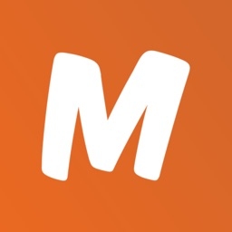 Mega Movies Plus Dede Por Tv