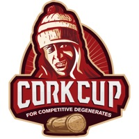 Codes for CorkCup Hack