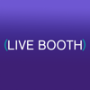 Live Booth - Photo, Video, GIF - austin brown