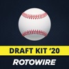 Fantasy Baseball Draft Kit '20