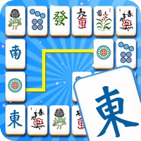 Codes for MAHJONG CONNECT Top games 2020 Hack