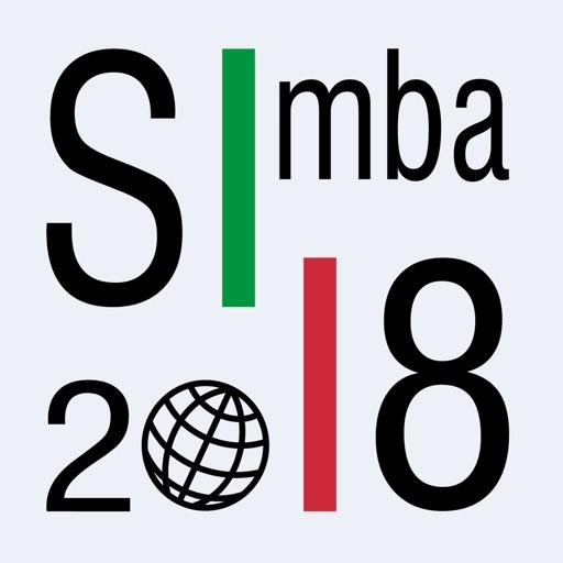 SImba2018