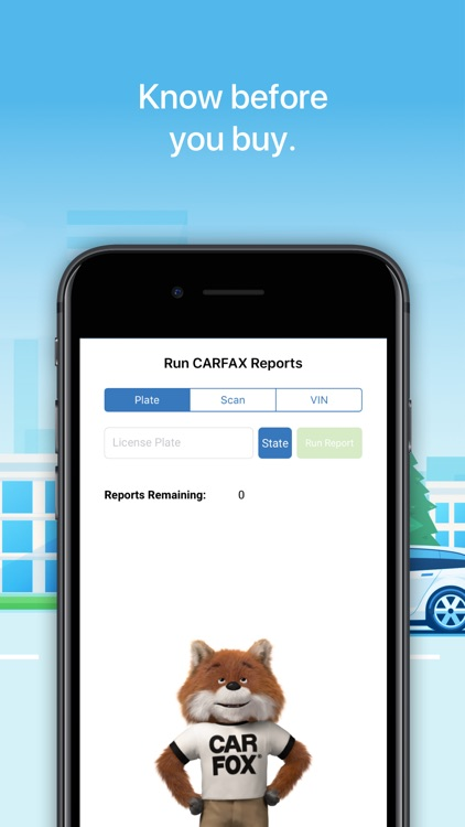 CARFAX Find Used Cars for Sale screenshot-6