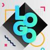 Maidianhuo - Logo Maker | Logoster  artwork