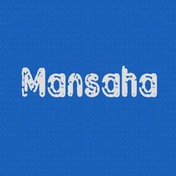 Mansaha