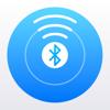 Mehdi Amiri - Find My Bluetooth Device artwork