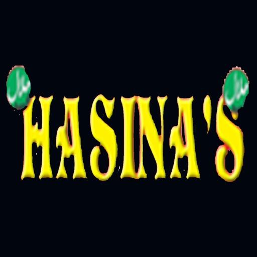 Hasinas