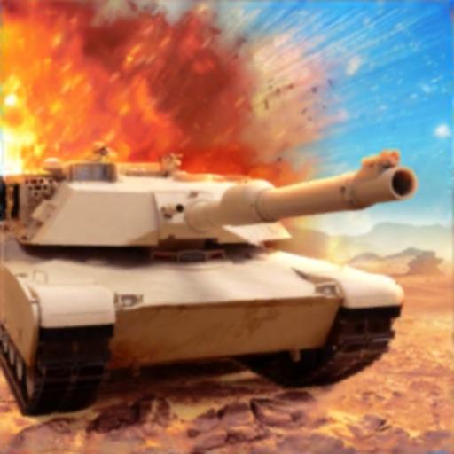 اتحاد الأبطال : حرب استراتيجية