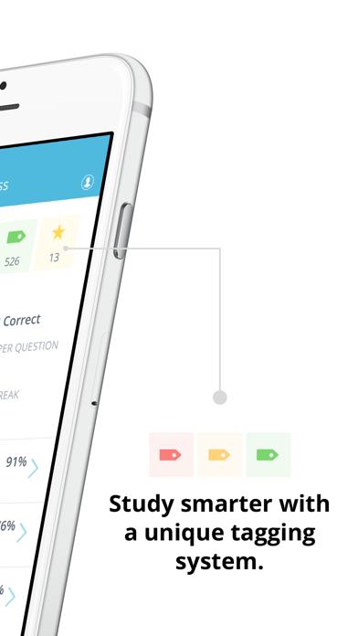 NBDE 2 Dental Boards Mastery - App - IOS Apps Center