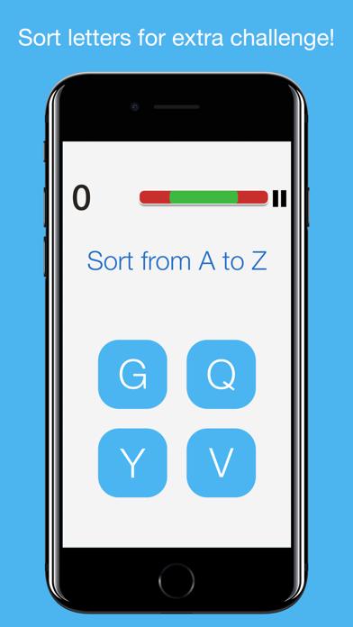 Snappy Word Screenshot 8