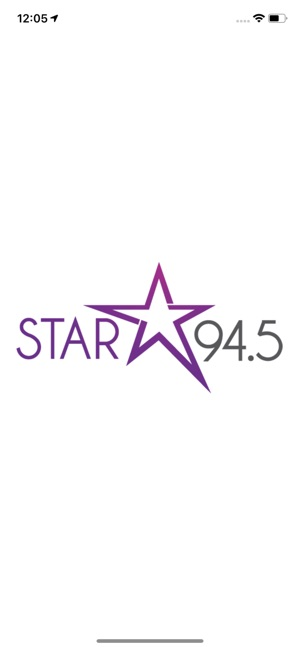 Star 94 5 On The App Store